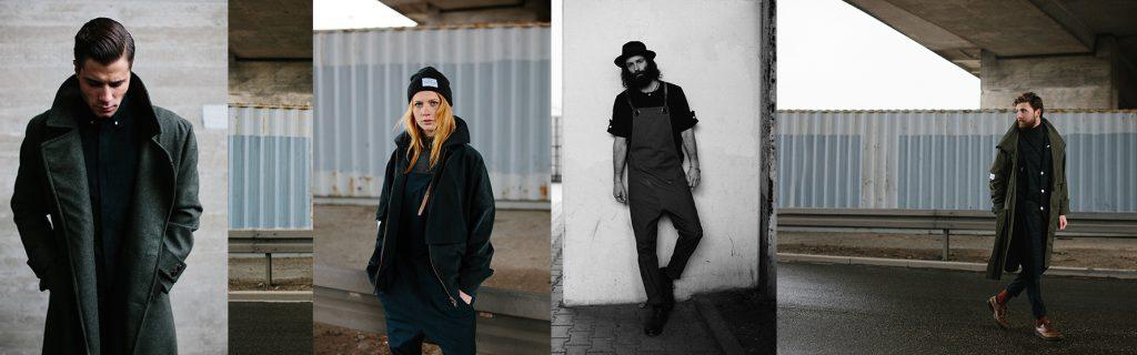Modedesignschule_MF_Slider_AK_GT