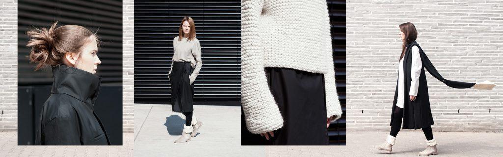 Modedesignschule_MF_Slider_AK_NW2
