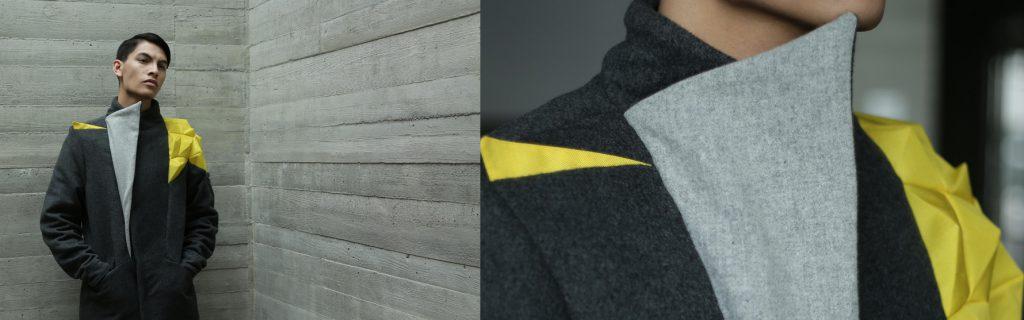 Modedesignschule_MF_Slider_AK_RF