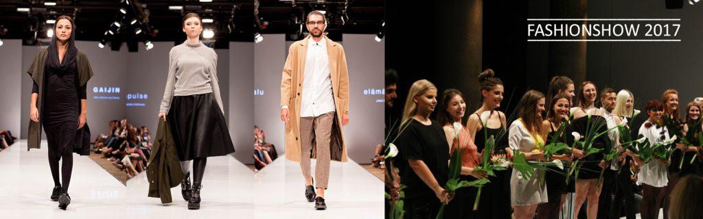 Modedesignschule_MF_Slider_FS17