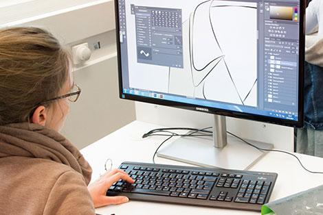cad-design_Modedesignschule_1