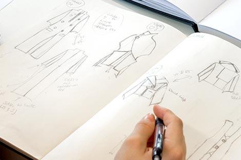1_Modegestaltung_Modedesignschule_Manuel_Fritz