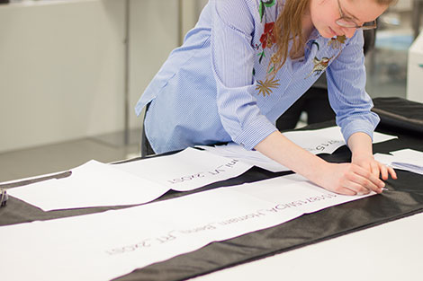 1_Modellschnittentwicklung_Modedesignschule_Manuel_Fritz