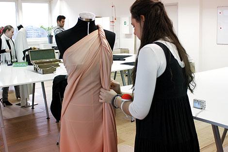 1_realisation_Modedesignschule_Manuel_Fritz