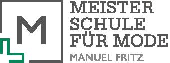 Meisterschule für Mode Fritz